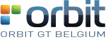 Orbit GeoSpatial Technologies